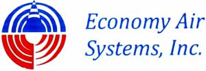 Economy Air Systems, Inc., WA